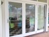 hannon-bifld-door-with-brio-screen-exterior-ii