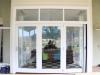 hannon-biflold-door-with-brio-screen-exterior-iii