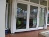 hannon-bifold-door-with-brio-screen-exterior