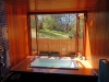 moore-bathroom-interior