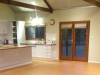 French Doors and Sliding Window