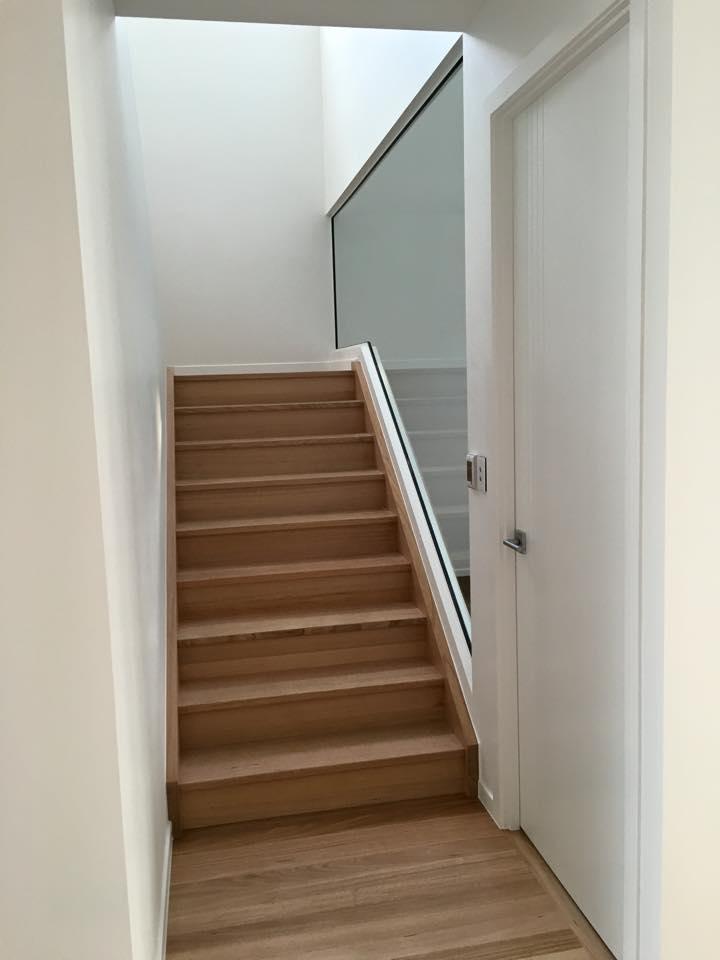 Pauls stairs 1