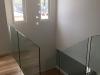 Pauls stairs 2
