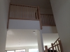 Vic Ash Stairs (Nexo)