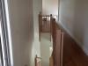 Vic Ash Stairs II (Nexo)